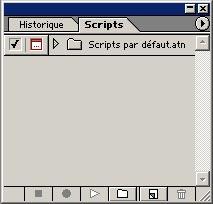 http://ylp.free.fr/hfr/fenetre_script.jpg