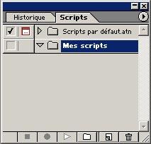 http://ylp.free.fr/hfr/fenetre_script_2.jpg